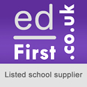 School Supplier Banner